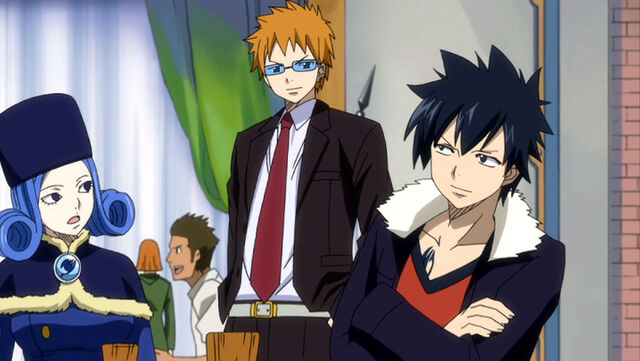 File:Loke teams up with Gray.jpg