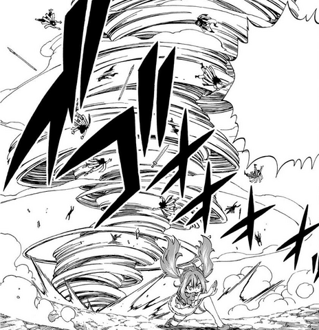 File:Sky Dragon's Wave Wind.png
