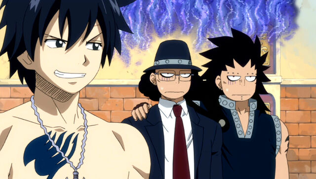 File:Disappointed Gajeel's.jpg