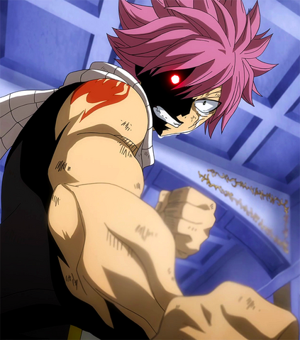 File:Natsu vows to protect the future.png
