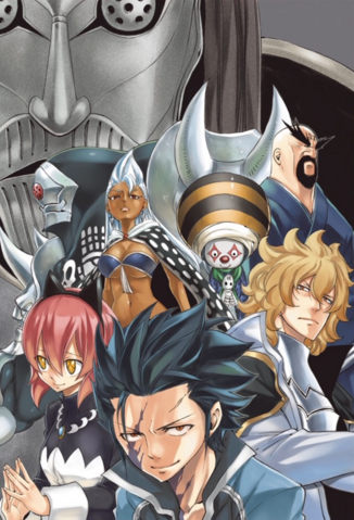 File:Avatar arc.png