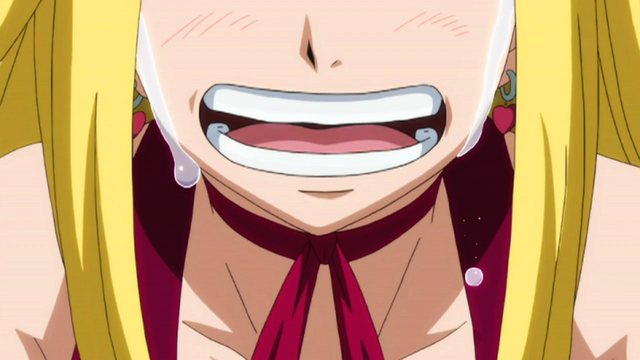 File:Lucy loses faith in Fairy Tail.png
