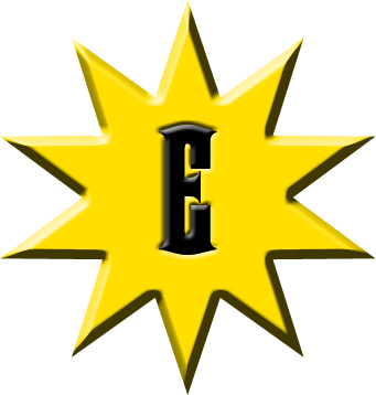 File:Expansion License.png