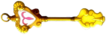 Aries Key