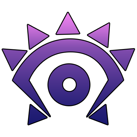 Fairy Tail Guild Names And Symbols  6   Unknown  Dissolved