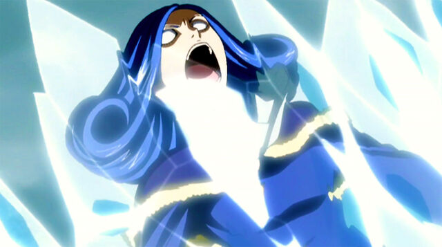 File:Juvia is defeated by Gray.jpg