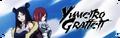 Thumbnail for version as of 01:11, May 5, 2015