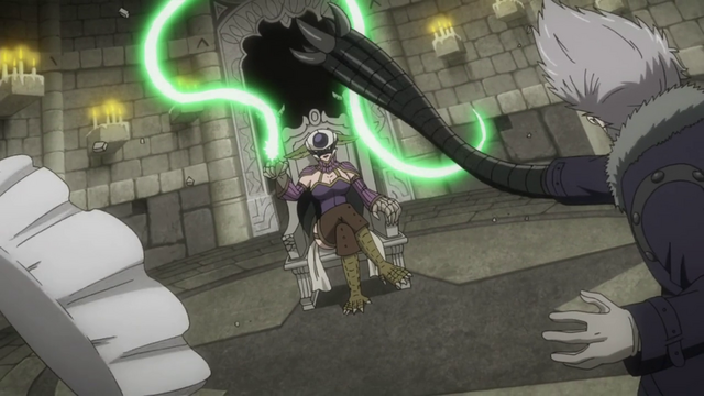 File:Kyoka repelling Rusty's attack.png