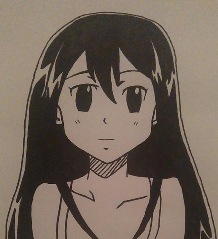File:Wendy Drawing.png