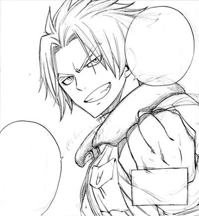 File:Fairy Tail Zero Preview 3.jpg