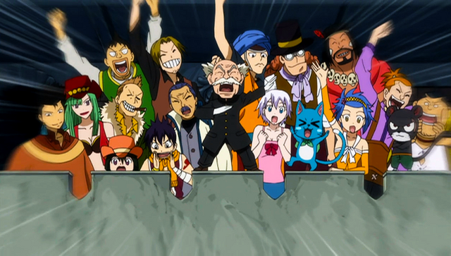 File:FT members cheers for Team A.png