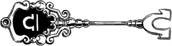 File:CS Key Libra.png