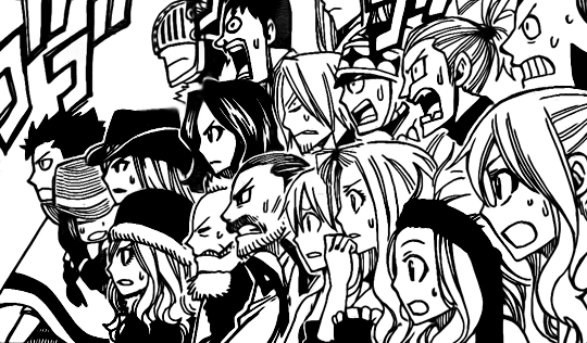 File:Fairy Tail Anticipating For the Result.jpg