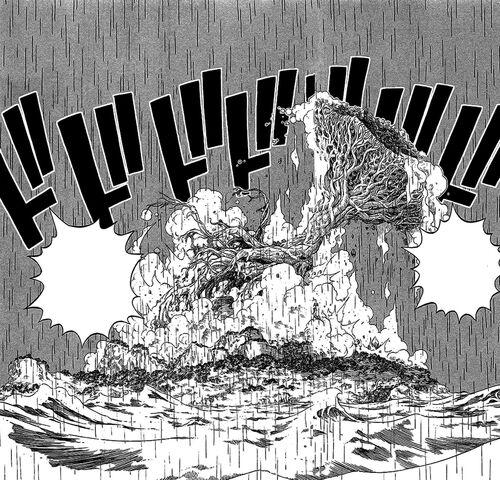 File:Tenrou Tree's destruction.jpg