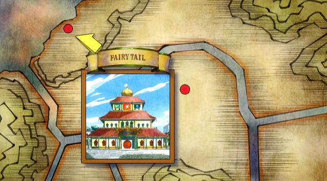 Plik:Fairy Tail Localisation.jpg