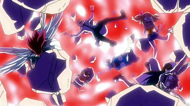 File:Team Natsu falling into the magic circle.jpg
