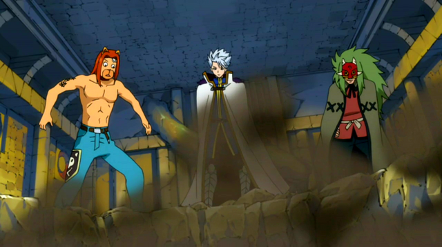 File:Toby, Reitei and Zalty watch Natsu.PNG