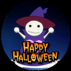 Happy-Halloween