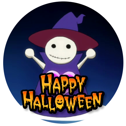 File:Happy-Halloween.png