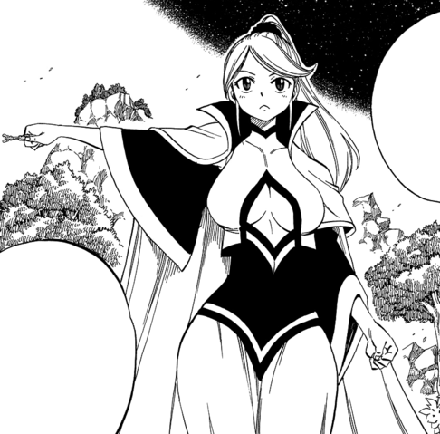 File:Anna Heartfilia's Full Appearance.png