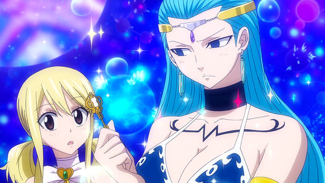 File:Aquarius gives her key to Lucy.png