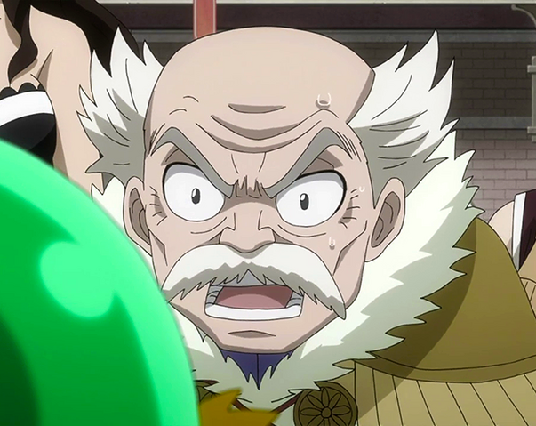 File:Makarov asks Michello for information.png