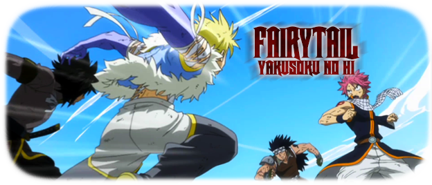File:TMITA - Fairy Tail.png