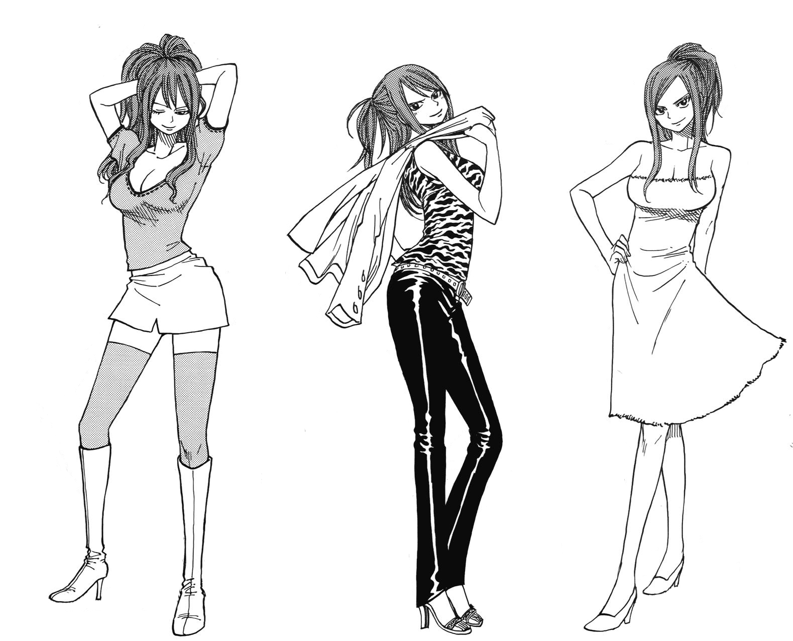 Fileerza Clothes Jpg Manga Clothes Learn How To Draw