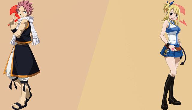 File:FT skin v12.jpg