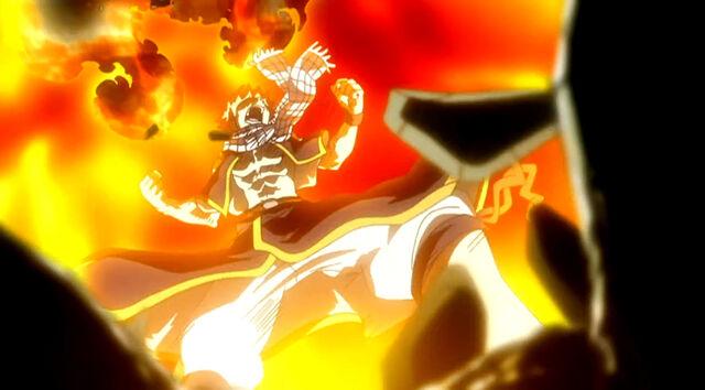 File:Natsu's fury.jpg