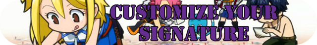 File:HP - Customize Your Signature.png