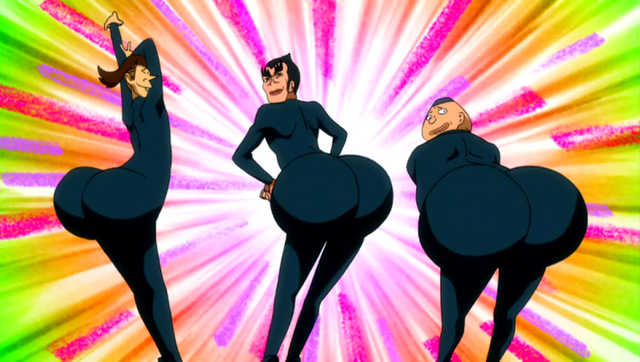 File:Butt Gang.PNG