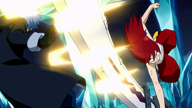 File:Erza's anger at Jellal.jpg