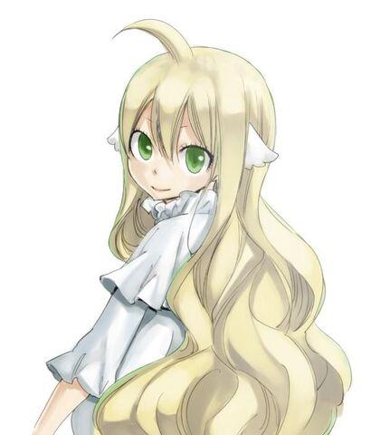 File:Mavis Cute White Dress.jpg
