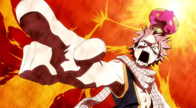File:Natsu with a fungus on his head.jpg