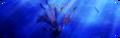 Thumbnail for version as of 01:26, November 1, 2015