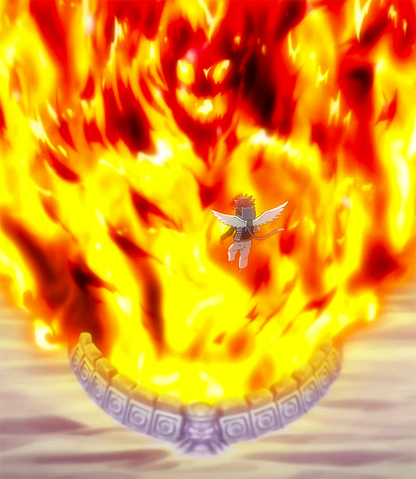 File:Atlas Flame is revealed.png