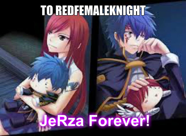File:Erza and jellal staring at the sky.jpg