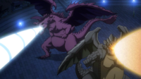 Scissor's and Rock Dragon's roar.png