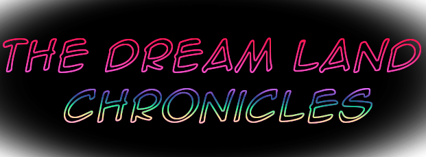 File:The Dream Land Chronicle.png