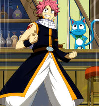 Natsu new outfit in x791.jpg