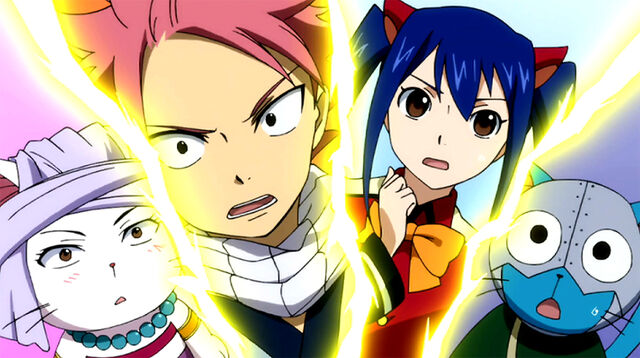 File:Team Natsu's Reaction.jpg