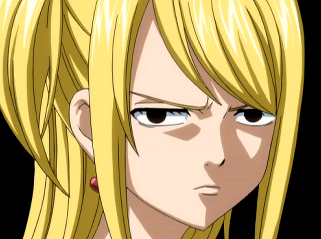 File:Angry Lucy.png