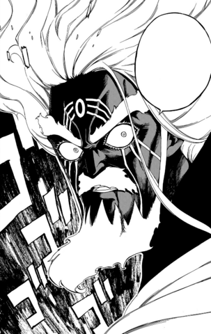 File:August unleashes his rage.png