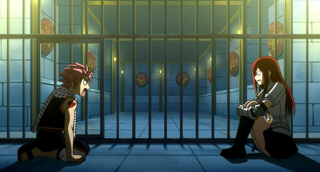 File:Natsu and real Erza in prison.jpg