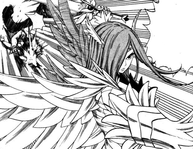 File:Titania's power.jpg