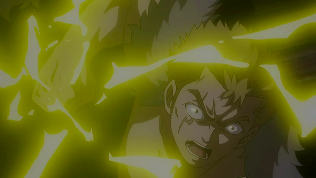 File:Laxus attacks Tempester.png