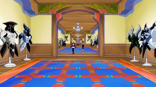 File:Erza room.jpg