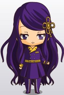 File:Chibi Mina.jpg
