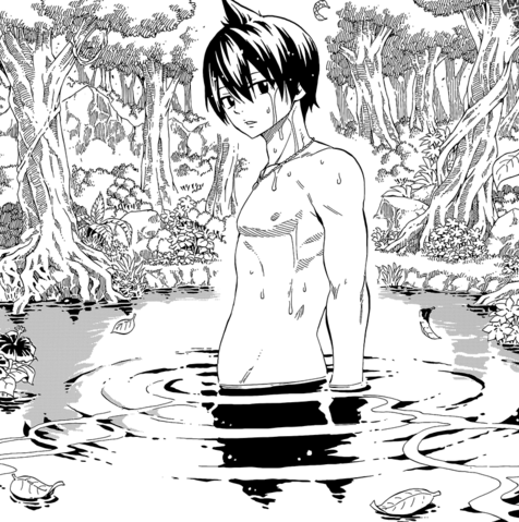 File:Zeref in the pond.png